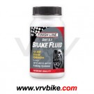 "FINISH LINE - ""Brake fluid Oil"" Huile frein DOT 5.1  120 ml"
