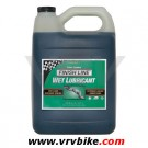 FINISH LINE - huile cross country wet bidon 3.75 l