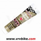 "FINISH LINE - ""Ceramic grease"" graisse céramique tube 2oz 60 gr"