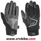 GIRO - gants long hiver Ambient 2 noir taille L