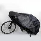 HABERLAND - grande bache sac de protection velo FAHRRAD-GARAGE