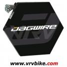 JAGWIRE - cable frein route zinc 1.6 * 1700 mm (boite distributrice 100 pieces)