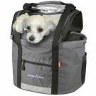 KLICKfix - système sacoche panier Doggy petit chien fixation accroche rapide cintre