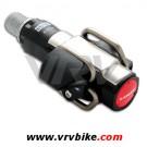 LOOK - pédales automatiques VTT S track (paire + cales) 2013 new