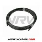 MAGURA - durite frein hydraulique noire 2.3 metre - 0321227