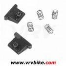 MAVIC - kit cliquets pour corps de roue libre body FTSL (M40578)