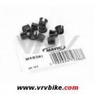MAVIC - valve reducteur diametre 8.5 - 6.5 (schrader -> presta) (1 piece)