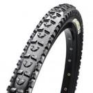 MAXXIS - pneu VTT High roller 60a mxp 2.35