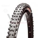 MAXXIS - pneu VTT Medusa souple kevlar 1.8