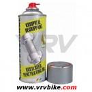 MOTIP - Lubrifiant huile dégrippante avec MOS2 spray 400 ml