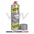 MOTIP - nettoyant freins spray 500 ml