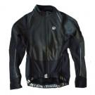 ONDA - Veste manches longues Technical Jacket Algarve Noir taille XXL