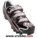 PEARL IZUMI - chaussures VTT MTB OCTANE SL II 2 carbon ultralight noir taille 48