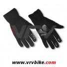 PRO - gants long hiver Fleece II Thinsulate 3M noir taille L