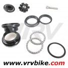 RITCHEY - jeu de direction externe roulement billes logic OEM complet 1'1/8
