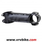 RITCHEY - potence COMP 4 axis aluminium NOIR +/- 6° 80 mm 2013
