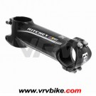 RITCHEY - potence WCS 4-axis aluminium 84D (+/- 6°) FULL NOIR WET BLACK 100 mm