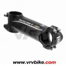 RITCHEY - potence WCS 4-axis aluminium 84D (+/- 6°) FULL NOIR WET BLACK 110 mm