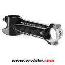 RITCHEY - potence WCS 4-axis aluminium 84D (+/- 6°) NOIR WET BLACK 100 mm