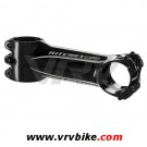 RITCHEY - potence WCS C260 aluminium NOIR WET BLACK 84D 70 mm