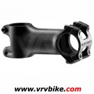 RITCHEY - potence WCS TRAIL 3D aluminium (0°) NOIR BB BLACK 100 mm 2013