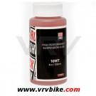 SRAM ROCK SHOX - huile fourche amortisseur Pit Stop 10 WT 120 ml