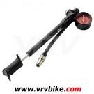 ROCK SHOX - Pompe haute pression pour amortisseur et fourche suspension air