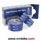 SCHWALBE - fond de jante route 700 haute pression adhésif 15mm 2m (2 pieces pour 2 roues)