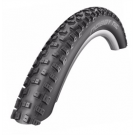 SCHWALBE - pneu VTT 26 Nobby Nic Addix performance TL-R 2.25 11601030 tubeless ready