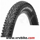 "SCHWALBE - pneu VTT Rapid Rob ""Racing Ralph"" rigide 2.1"