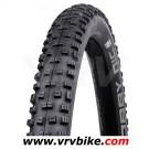SCHWALBE - pneu VTT 26 Nobby Nic HS463 performance rigide 2.25 11100896