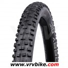 SCHWALBE - pneu VTT 27.5 650B Nobby Nic HS463 tubeless easy double defense DD 2.25 11600744