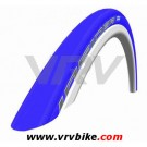 SCHWALBE - pneu special pour hometrainer insider HS376 700 X 23 (11600084.02)