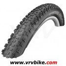 SCHWALBE - pneu VTT 26 Racing Ralph 425 performance souple 2.10 11600250.02