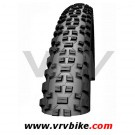 SCHWALBE - pneu VTT 27.5 650 B Racing Ralph 425 3 star tubeless ready 2.25 11600391
