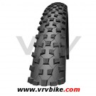 SCHWALBE - pneu VTT 26 Rocket Ron HS438 Addix Performance souple TL-R tubeless ready 2.25 11601042