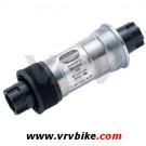 SHIMANO - boitier de pédalier octalink ES-BB51 121 mm