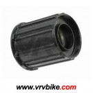 SHIMANO - Body roue libre FH-M760 roues moyeux XT reference Y3C098010