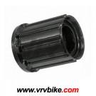 SHIMANO - Body roue libre FH-M770 roues moyeux Deore XT Y3CZ98050 FHM WHM 770 775 776 780 785 788R