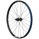 SHIMANO - Roue ARRIERE VTT 29' WH-MT500 axe 12/142 MM traversant disque centerlock NOIR body 8-9-10-11 vit (option boost 12/148 mm)