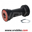 TRUVATIV - SRAM - boitier de pedalier Press fit BB86 pour GXP (Route - race)