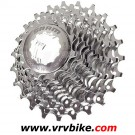 SRAM - cassette route 10 vitesses PG 1070 Rival Force 11-23