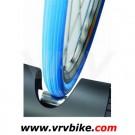 TACX - pneu VTT special pour hometrainer T1397 vtt 29' 28 X 1,25