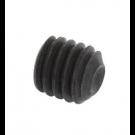 SR SUNTOUR petite vis alen 6 pans serrage cable commande manette blocage lock out fourche  (axon epicon raidon ...)