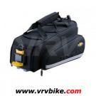 TOPEAK - sacoche RX Trunk Bag EXP (sac porte bagage extensible / quick track systeem)