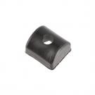 BOSS - coque piece ronde maintien ecrou tige filetee serrage pince pied atelier montage reparation
