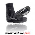 VAUDE - Couvre - Sur chaussure neoprene etanche kevlar GRAVIT VTT MTB M 36 - 39