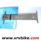 XLC - appareil pour mesurer l'usure des chaines double 0.75 - 1.00
