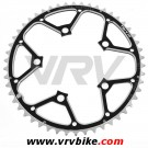 FSA - TRIVIO - plateau pour pédalier compact 110 - 50