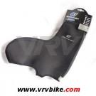CYCLEDESIGN - neoprene overschoen shoe cover T 41 42
